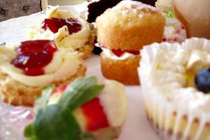 british-afternoon-tea