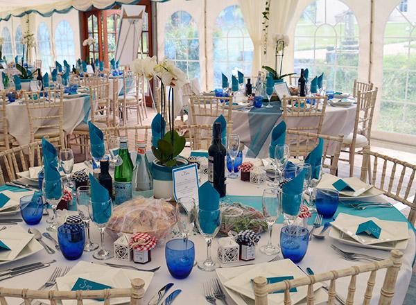 dartmoor-wedding