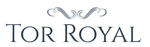 Tor Royal B&B